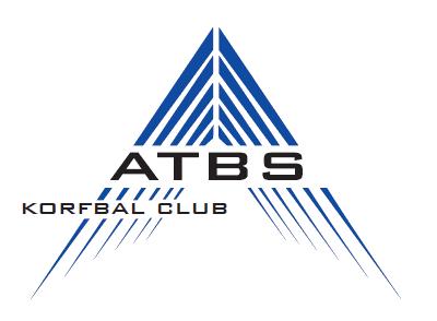 A.T.B.S. Korfbal Club